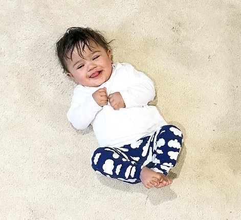 31 Interesting Facts About Down Syndrome Baby Brain Memoirs